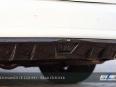 revozport-e-class-11