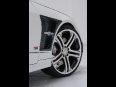 brabus-mercedes-benz-e-class-coupe-wheel-2