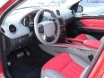 art-program-164-for-mercedes-benz-ml-class-interior.jpg