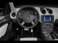 brabus-widestar-based-on-mercedes-benz-ml-63-dashboard.jpg