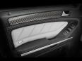 brabus-widestar-based-on-mercedes-benz-ml-63-door.jpg
