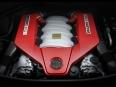 brabus-widestar-based-on-mercedes-benz-ml-63-engine.jpg