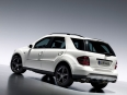 mercedes-benz-m-class-edition-10-rear-and-side.jpg