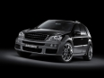 brabus-widestar-based-on-mercedes-benz-ml-63-front-and-side.jpg