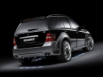 brabus-widestar-based-on-mercedes-benz-ml-63-rear-angle.jpg
