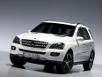 mercedes-benz-m-class-edition-10-front-angle.jpg