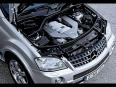 mercedes-benz-ml-63-amg-engine.jpg