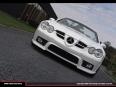 2009-prior-design-mercedes-benz-sl-r230-front-1024x768