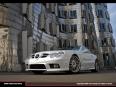 2009-prior-design-mercedes-benz-sl-r230-front-angle-building-1024x768