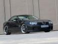 kicherer-mercedes-benz-sl-k60-evo-black-front.jpg