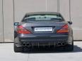 kicherer-mercedes-benz-sl-k60-evo-black-rear.jpg