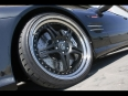 kicherer-mercedes-benz-sl-k60-evo-black-wheel.jpg
