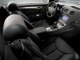 mercedes-benz-sl-class-sports-package-interior.jpg