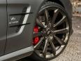 mercedes-sl-63-amg-forgiato-wheels-11