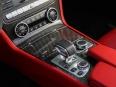 mercedes-sl-63-amg-forgiato-wheels-13