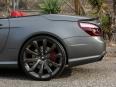 mercedes-sl-63-amg-forgiato-wheels-4