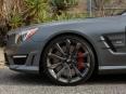 mercedes-sl-63-amg-forgiato-wheels-8