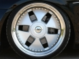 mercedes-sl-pp-exclusive-7