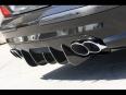 kicherer-mercedes-benz-sl-k60-evo-black-tail-pipe.jpg