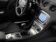 mercedes-benz-sl-class-sports-package-console.jpg