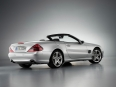 mercedes-benz-sl-class-sports-package-rear-and-side.jpg