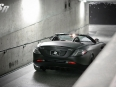mercedes-slr-sr-autogroup-3