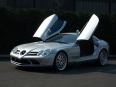 project-kahn-mercedes-benz-slr-2.jpg