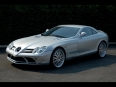project-kahn-mercedes-benz-slr-6.jpg