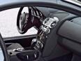 slr-722-edition-interior.jpg