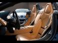 slr-mclaren-roadster-interior.jpg