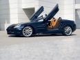 slr-mclaren-roadster.jpg