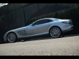 project-kahn-mercedes-benz-slr-7.jpg