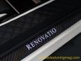 renovatio-mansory-8.jpg