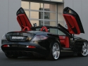 brabus-slr-17.jpg