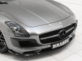 brabus-sls-amg-roadster-12