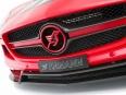 hamann-hawk-roadster-sls-15