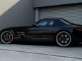 sls_wheels