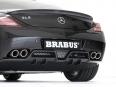 brabus-mercedes-sls-14