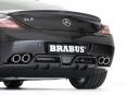 brabus-sls-16