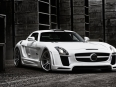 fab-design-sls-gullstream-1