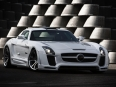 fab-design-sls-gullstream-16