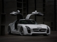 fab-design-sls-gullstream-7