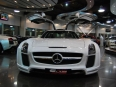 fab-design-widebody-mercedes-sls-amg-3