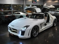 fab-design-widebody-mercedes-sls-amg-6