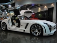 fab-design-widebody-mercedes-sls-amg-7