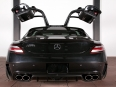 mec-design-w197-sls-63-amg-indoor-14