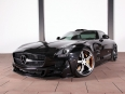 mec-design-w197-sls-63-amg-indoor-15