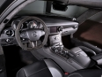 mec-design-w197-sls-63-amg-indoor-17