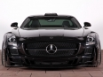 mec-design-w197-sls-63-amg-indoor-21