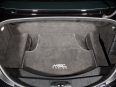 mec-design-w197-sls-63-amg-indoor-22